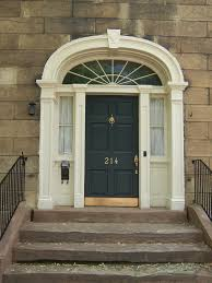 26 front door entry decorating ideas front doors related to