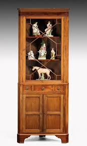 antique corner cupboards the uk u0027s premier antiques portal