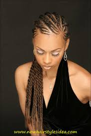 pictures cornrow hairstyles latest cornrow hairstyles 96 with latest cornrow hairstyles