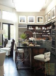 Kitchen Open Shelves Ideas 159 Best Kitchens Open Shelving Images On Pinterest Home Live