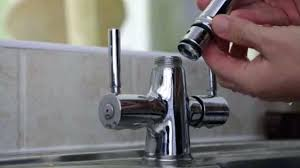 how to repair a leaky kitchen faucet how to fix a kitchen faucet russellarch com