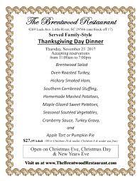 thanksgiving fantastic thanksgiving menu photo inspirations