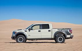 Ford Raptor Truck Bed - 2013 ford svt raptor side photo 58873018 automotive com
