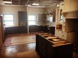 reico kitchen u0026 bath google