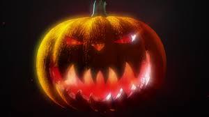 halloween background videos pumpkin 2 downloops u2013 creative motion backgrounds