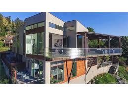 Kelowna Luxury Homes by Luxury Homes In Kelowna Mcl Luxury Real Estate Kelowna