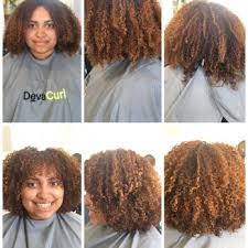 deva cut hairstyle curls by cindy 66 photos 64 reviews hair stylists 3407