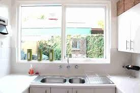 kitchen window sill ideas bathroom window sill ideas window sill decorating ideas home design