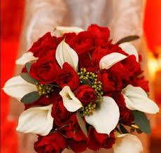 wedding flowers gift wedding flowers baskets indian wedding dresses