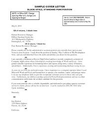 Volcanologist Salary Resume Block Format Resume Cv Cover Letter