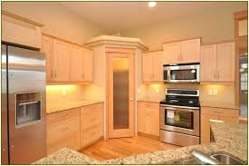 Pantry Cabinet For Kitchen Free Standing Kitchen Pantry Cabinet Pterodactyl Me