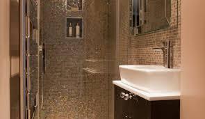 new bathroom shower ideas shower 99 unbelievable bathroom shower ideas images inspirations