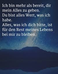 whatsapp status sprüche liebe 35 best whatsapp status sprüche images on quotes book