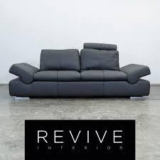 Esszimmer Gebraucht Kaufen Ebay Moderne Möbel Musterring Ebay
