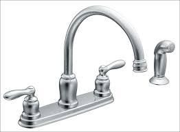 kohler forte kitchen faucet kohler kitchen faucets home depot medium size of kitchen faucets