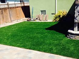 Fake Grass For Backyard by Artificial Turf Silver City New Mexico Lawn And Landscape