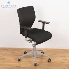 Big And Tall Office Chairs Amazon Remarkable Big And Tall Office Chairs Amazon 15 For Your Best Desk