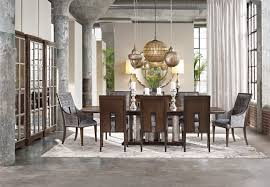 Marge Carson Bedroom Furniture by Marge Carson Sonoma Dining Room Transitional Dining Room