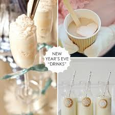 New Year S Eve Decoration Crafts by New Year U0027s Eve With Kids Project Nursery