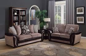 Sofa Set Sale Online Living Room Modern Cheap Living Room Set Cheap Furniture Near Me