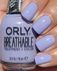 orly breathable just breathe kelliegonzoblog my nails