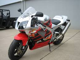 honda rc51 2004 honda rc for sale 20 used motorcycles from 2 633