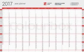 printable calendar 2017 for planner planner calendar 2017 tire driveeasy co