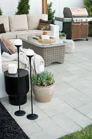do it yourself paver patio how to lay a paver patio live work play utah