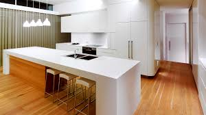 modern kitchen lighting fixtures design delightful amusing white modern kitchen design also mitred