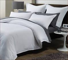 Faux Fur Duvet Cover Queen New Faux Fur Duvet Cover Queen 51 For Your Duvet Covers King With