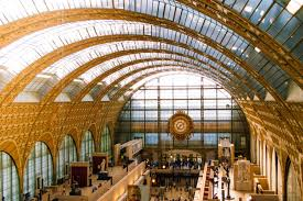 50 free and amazing things to do in paris
