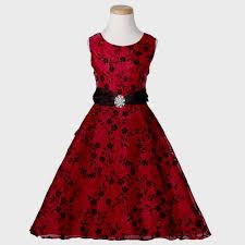 dresses for girls 7 16 naf dresses