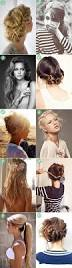 Easy Hairstyle Tutorials For Long Hair by Best 25 Spring Hairstyles Ideas On Pinterest Braided Hairstyles