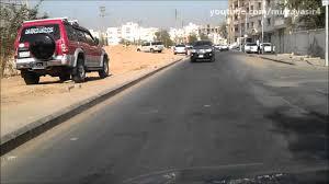 nissan sentra drive arabia test driving nissan sunny 2004 video in jeddah youtube