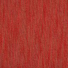 Pindler Pindler Upholstery Fabric 20 Best Pindler U0026 Pindler Fabric Images On Pinterest Upholstery