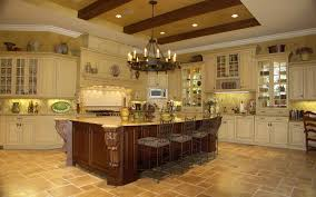 Grand Designs Kitchens Grand Kitchens And Designs Inc