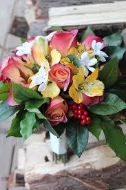 wedding flowers gift better gift giving silk bridal bouquet recreations part 2 silk