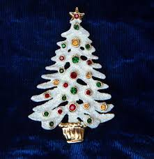 647 best i love christmas tree pins images on pinterest