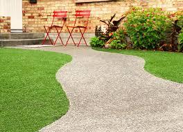 alternatives to grass in backyard grass lawn alternatives for an eco friendly backyard gilmour