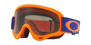 oakley goggles motocross oakley o frame mx goggle prescription mx goggle sportrx