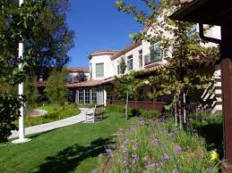 sunrise assisted living of west hills west hills california