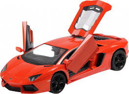 toy lamborghini buddy toys lamborghini aventador lp 700 4 rc auto mall pl