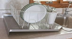 how to open sink drain stainless steel kitchen sink open back drainboard cooking utensils