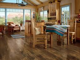 hand scraped hardwood top 3 benefits of handscraped wood