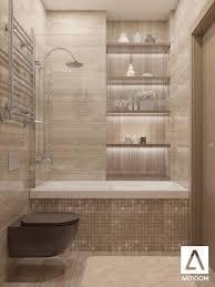 Bathroom With Shower Bathroom Simple Small Bathroom With Tub And Bathroom Modest Small