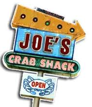 coupons for joe s crab shack joe s crab shack free appetizer 8 value w purchase printable