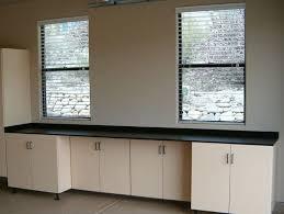 Diy Garage Workbench Plans Pratt Family by 9 Best Garage Storage Images On Pinterest Garage Storage