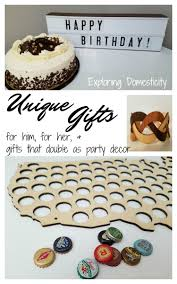 Unique Gifts by Gifts Archives Exploring Domesticity