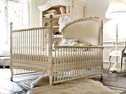 Baby Nursery Furniture Sets Sale Baby Nursery Furniture Sets On A Budget How To Save Money Carum
