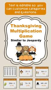 70 best thanksgiving resources images on thanksgiving